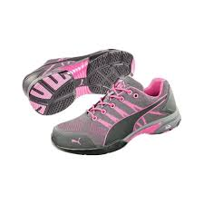 steel u0026 composite toe boots and shoes for women