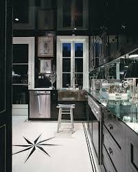 Black Kitchen Designs Photos Dramatic And Black Decorating Ideas Hgtv