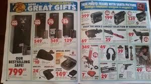 Thursday Thanksgiving Sales Bass Pro Shops Black Friday Ad Deals 2017 Funtober