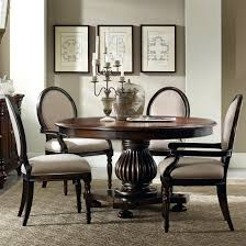 Round Dining Room Table For 10 Round Dining Table Set U2013 Rhawker Design