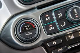 how your truck u0027s air conditioner ac works
