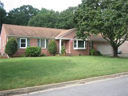 Floor Plans For House With Mother In Law Suite Homes For Sale With In Law Suite In Chesapeake Va 23322 23320
