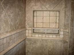 bathroom shower tile design pictures bathroom shower tile design