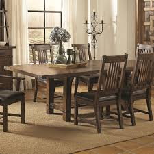 coaster dining room furniture home design ideas and pictures