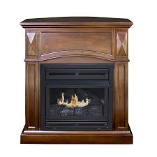 Belmont Home Decor by Home Decor New Ventless Gas Fireplace Reviews Small Home