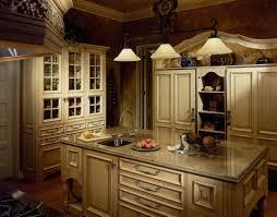 primitive country house decor kitchen house design cozy