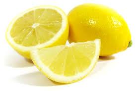 вичавлений лимон