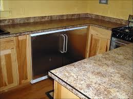 kitchen home depot kitchen cabinets reviews menards kitchen