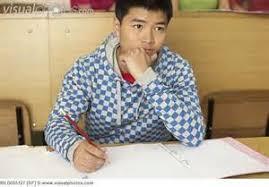 Academic writing services australia   Coaching Emploi     Write Marketing Corp
