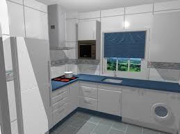 L Shaped Small Kitchen Designs Kitchen Room Design Ideas Engaging Brown Finish Mahogany Wood L