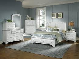 Cedar Bedroom Furniture Darby Home Co Cedar Drive 10 Drawer Dresser With Mirror U0026 Reviews