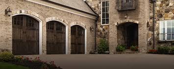 Warren Overhead Door by Garage Door Service U0026 Repair Action Door Cleveland U0026 Akron Ohio