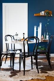 Dining Room Makeovers by 415 Best Dining Rooms Images On Pinterest Dining Room Live And