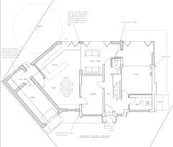 starter home plans uk home photo style