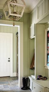 895 best laundry room mud room entryway ideas images on pinterest