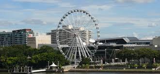 Brisbane City Botanic Gardens by Brisbane City Botanical Gardens Frank U0026 Donnis Travel Blog