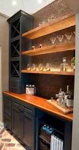 Kitchen Bar Design Quarter by Best 25 Wellborn Cabinets Ideas On Pinterest Wet Bar Cabinets