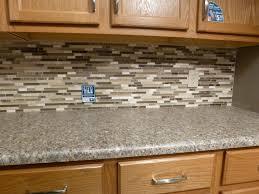 Backsplash Tile Patterns For Kitchens 100 Tile Borders For Kitchen Backsplash Backsplash In