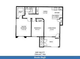 750 Sq Ft Apartment 105 Best Floor Plans Images On Pinterest Bedroom Floor Plans