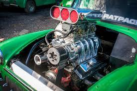 lexus v8 turbo conversion putting a spotlight on new zealand u0027s craziest v8 conversions u2014 the