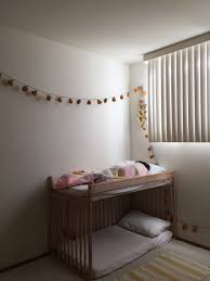 Toddler Beds Nj Bunk Bed Ikea Hack Turn Ikea Crib Into A Bunk Bed Toddler Bed