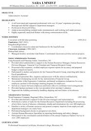 Cpa Resume Examples  how to write an accounting resume  accounting