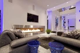 Best Living Room Designs 2016 145 Best Living Room Decorating Ideas Designs Housebeautiful