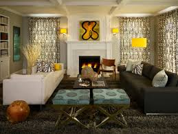 Difference Between Living Room And Family Room by 10 Quick Tips For Choosing The Perfect Lampshade Freshome Com
