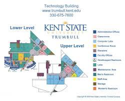 Liverpool Ny Map Directions U0026 Maps Kent State University
