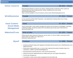 Search For Resumes Online by Appealing Linkedin Resumes 16 The Amazing Find Resumes On Linkedin