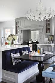 Kitchen Design Hertfordshire 387 Best Dining Spaces Images On Pinterest Home Kitchen And