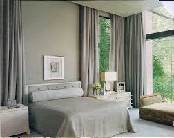 curtains ceiling curtains inspiration elegant window inspiration
