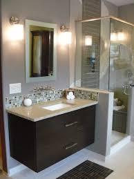 100 ikea bathrooms designs ikea medicine cabinet over