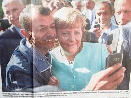 ドイツ 難民レイプ|ドイツで過激化する反移民デモ、背後に排斥感情あおる極右団体
