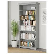 furniture home kmbd 27 affordable perfect stunning bookshelves