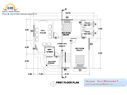 House Plan Search by House Plans India Google Search Srinivas Pinterest Design