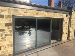 patio garage doors triple track patio doors gallery glass door interior doors