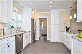 Kitchen Cabinets White Shaker Kitchen Cabinet Able Hampton Bay Kitchen Cabinets Modern
