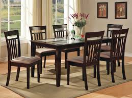 Beautiful Chairs by Beautiful Dinner Tables Beautiful Dining Table Endearing