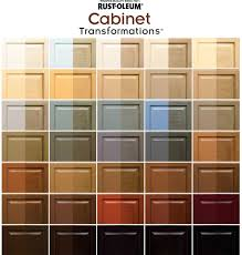 Cheap Kitchen Cabinet Refinishing Hardware Doors And Kitchens - Good color for kitchen cabinets