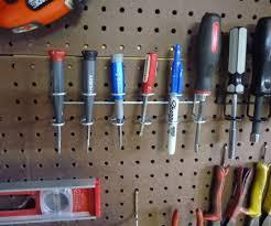 Vintage Home Decor Wholesale Storage Bins Ebay Garage Tool Rack Wall Kit Mini Tools Organizer