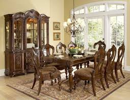 dining tables large dining room table seats 14 square dining full size of dining tables large dining room table seats 14 square dining table for