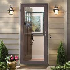 Home Depot Interior Door Installation Cost Best 25 Home Depot Doors Ideas Only On Pinterest Home Depot