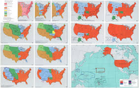 Unite States Map by Fourteen Maps Of The United States Territorial Growth 1775 1970
