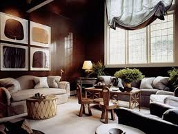 Feng Shui Living Room Living Room Color And Design - Feng shui for living room colors
