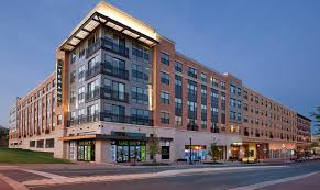 20 best apartments for rent in rockville md from 1 000