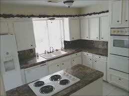 100 kitchen appliance stores features u0026 amenities