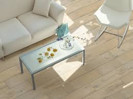what does it cost to install hardwood floors wood flooring in the basement hgtv