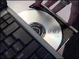 Grã-Bretanha propõe legalização de cópias de CDs
