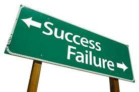 Resume Writers      Digest  October      Guest Post  Business Success  It     s Not All About Finding Your Niche and Growing Your List